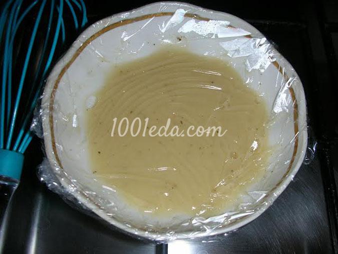Стерлядь в вине: рецепт с пошаговым фото