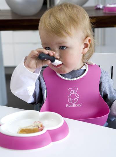 Мясная детская запеканка с вермишелью.