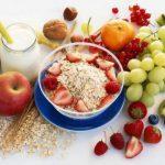 Астрология поможет при выборе правильного питания