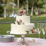 Национальные свадебные блюда