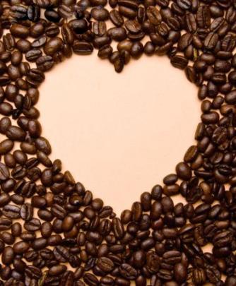 История о кофе. подорожание кофейных напитков.
