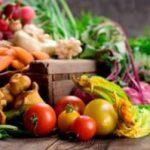 Несколько советов, как сохранить здоровым свой желудок