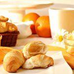 Фото блюда: Красота на завтрак