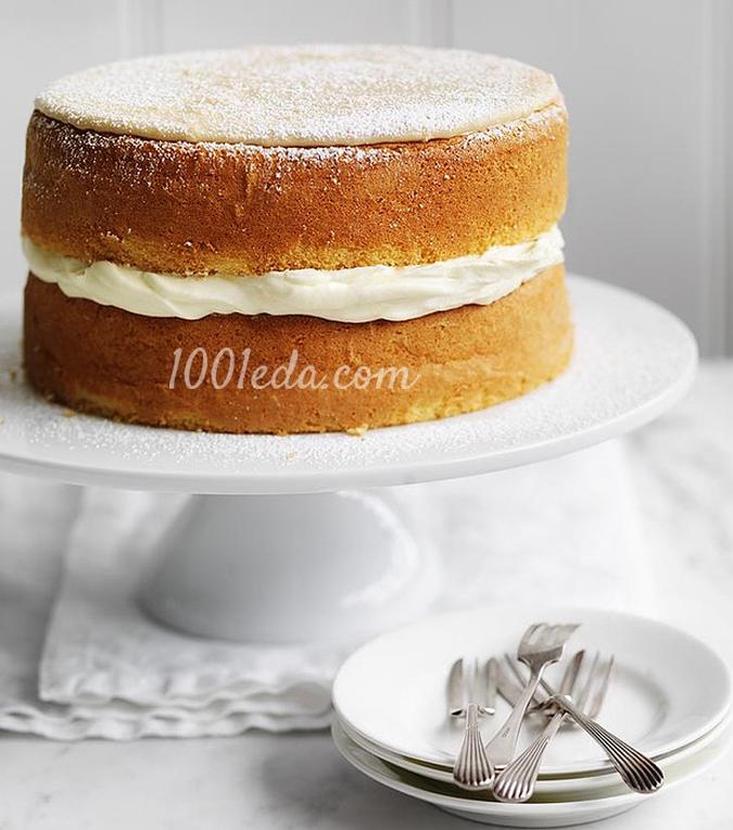 Как красиво сделать надпись на торте фото 133
