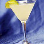 Алкогольный коктейль Б52. голосов: 2 , оценка: 5,00.