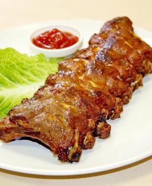 еда на ужин для похудения рецепты