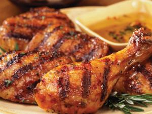 Барбекю курица цена на электрокамины в краснодарском крае