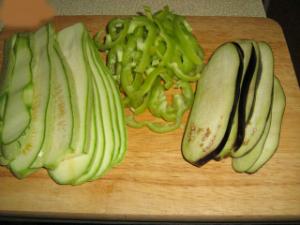 рецепты консервирование салатов на зиму с фото