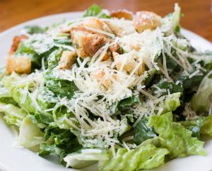 Рецепт салат цезарь настоящий рецепт
