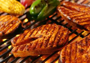 Постные салаты быстро и вкусно - рецепты отменных закусок на каждый день изоражения
