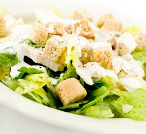 рецепт салата белоснежка с капустой