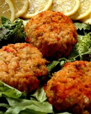 Лодочки с мясом пошаговый рецепт