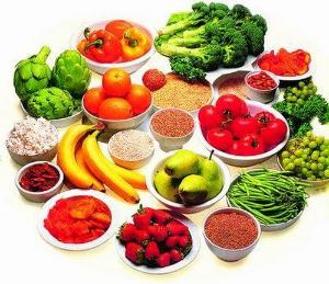 дробное питание для похудения фото