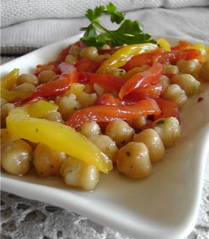 "Салат ""Экстра"" – кулинарный рецепт"