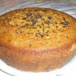Запеканка из тыквы в мультиварке: рецепт с пошаговым фото