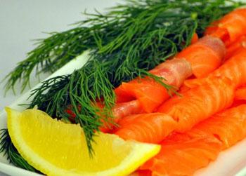 Полезные советы Кулинарный блог Рецепты Надежды - 17 кусочек