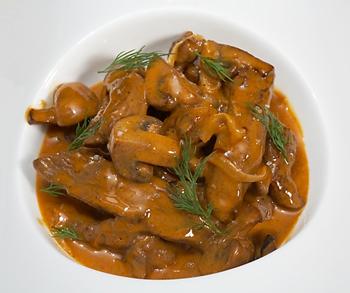 Домашняя куриная колбаса рецепты приготовления 111