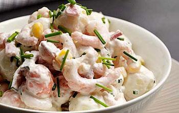 41 28 11 2012 2565 Картофель – вкусные рецепты