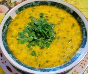 супы рецепты с фото быстрые и вкусные