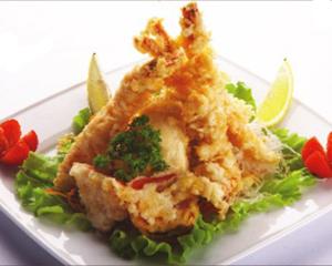 Суши кальмар рецепт 167