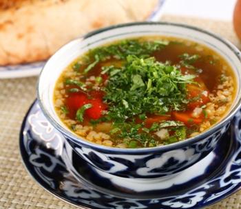 Рецепты приготовления тыквенного сока