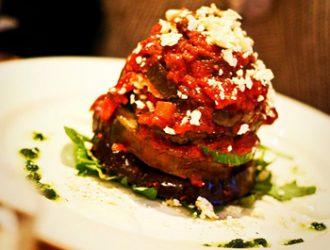 Блюда из картофеля и мяса быстро и вкусно с фото в духовке с мясом