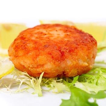 Запекаем куриные бедра в сливочном соусе