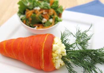 рецепт щавелевого супа с мясом с фото