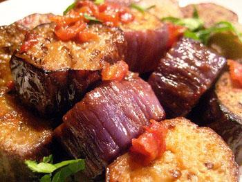 тушеные овощи для диеты в мультиварке рецепты