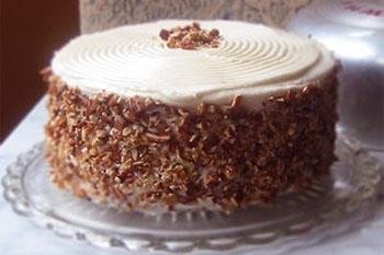 детский торт рецепт творожки