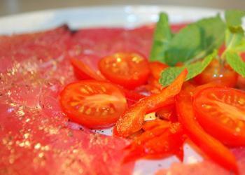 Заготовка с капустой для щей на зиму рецепты без капусты