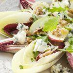 Гренадский салат ко Дню Влюбленных