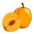 блюда из абрикоса