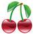 блюда из вишни