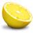 блюда из лимона