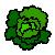 блюда из листового салата