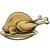 блюда с курицей
