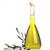 блюда с маслом оливковым