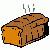 блюда из хлеба