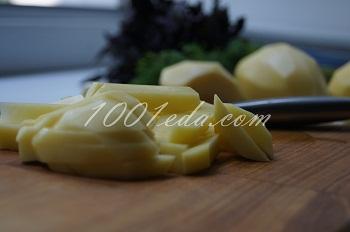 Какой плавленный сыр лучше для сырного супа