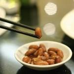 Маринованный по-мексикански арахис