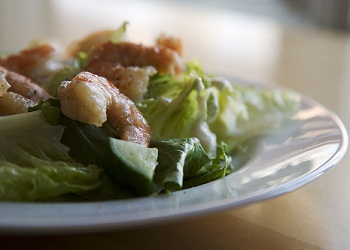 Как приготовить подливу со свининой пошаговый рецепт с фото