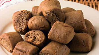 Как готовить на электрической духовке бисквиты