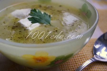 Домашняя квашеная капуста на зиму с ржаной мукой , пошаговый рецепт с фото