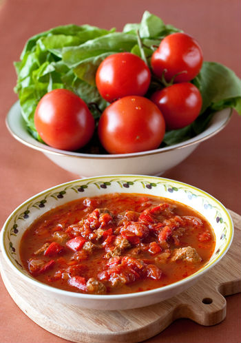 Что приготовить быстро и вкусно без мяса пошагово