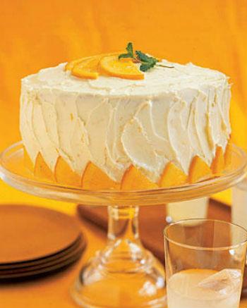 пироги на молоке без яйца рецепты с фото