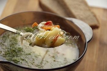 салаты с вермишелью быстрого приготовления рецепты с фото