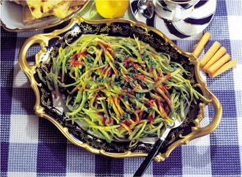 закуска из рыбы рецепты с фото простые и вкусные #19