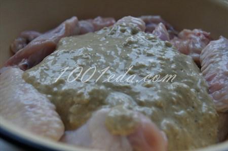 рецепт говядина запеченная в духовке рецепт с фото пошагово