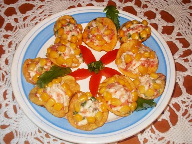 холодные закуски в лаваше на праздничный стол с фото и рецептами простые